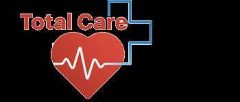 Urgent Care | Total Care Plus