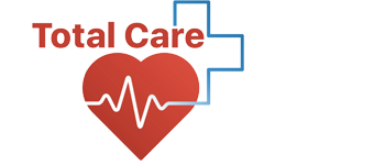 Urgent Care | Total Care Plus